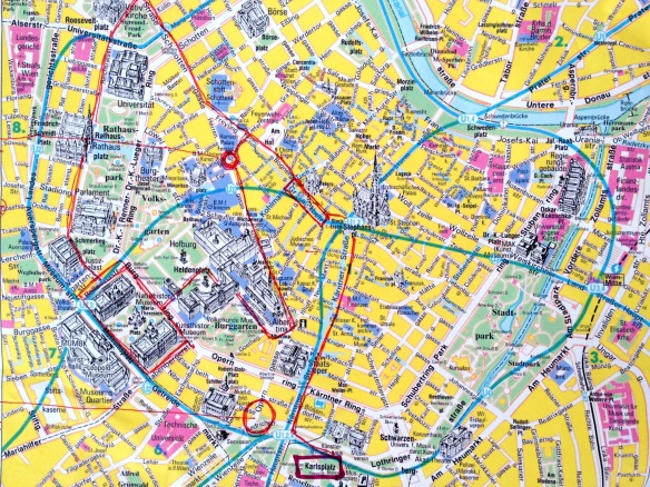 map - route - vienna - zoeticepics.com