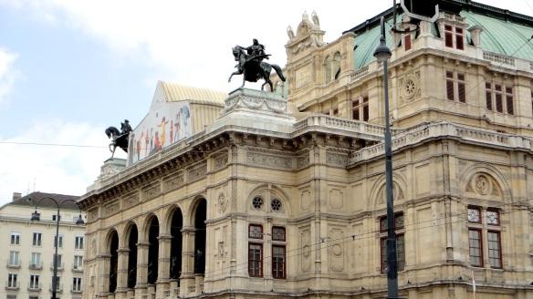 architecture - vienna - zoeticepics.com
