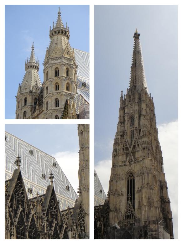 4 cathedral 2 - vienna - zoeticepics.com