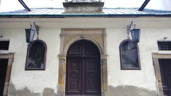 6 - KRAKOW MACABRE TOUR - via - zoeticepics.com