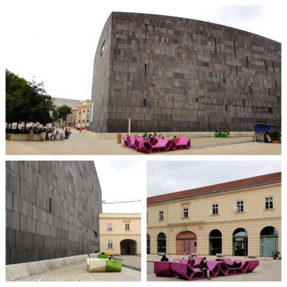 museum quarter - vienna - zoeticepics.com