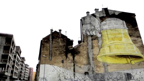 8B - KRAKOW STREET ARTS - via - zoeticepics.com