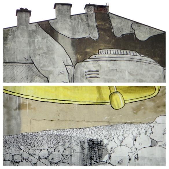 8C - KRAKOW STREET ARTS - via - zoeticepics.com