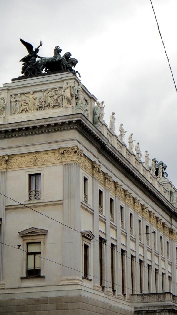 volkerkunde museum - vienna - zoeticepics.com